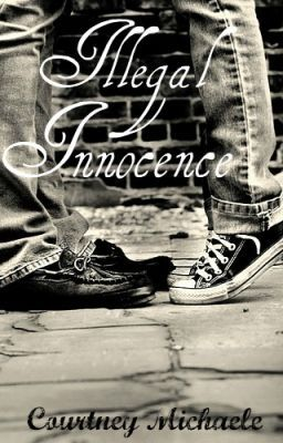 Illegal Innocence (Student/Teacher Relationship)
