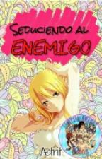 Seduciendo al Enemigo (Zelu) [Fairy tail Awards 2016) by Astrit08