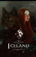 Iceland by _blackfog_