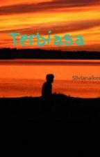terbiasa by Silvianaikes