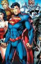 DC Next Gen Roleplay by Fireshine