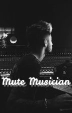 Mute Musician - Ziall (traduzione italiana) by yourlovelycurls
