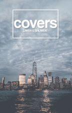 Covers by liwenhu