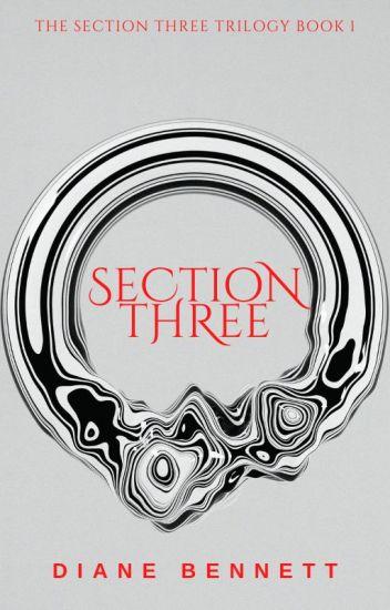 Section 3 [Book 1- BoyxBoy]