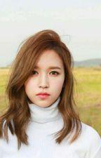 màu đồng lao | jungmi (FULL) by eyesdore
