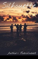 Silhouette by RubixCube18
