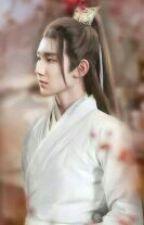 [ Khải Nguyên ] Tiểu Yêu Nghiệt Của Lão Đại Tổng Tài  by Riz_SG_715