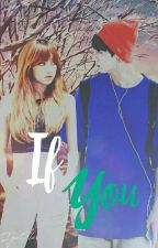 If You » Jeon JungKook by igot7lov