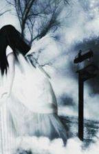 Jurnalul Unui Înger by SabryAndreea
