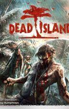 Dead Island by ssjavier21