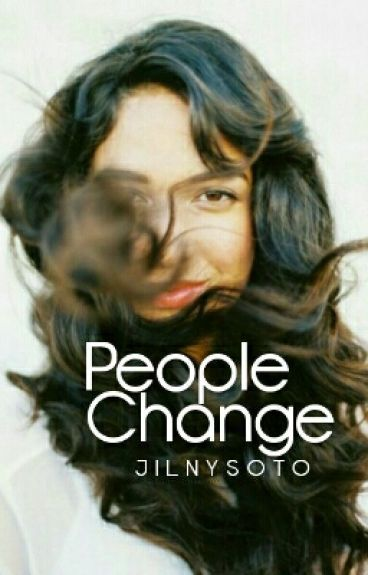 People Change • for KING & COUNTRY