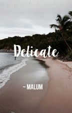 Delicate▪Malum by PsychicAce
