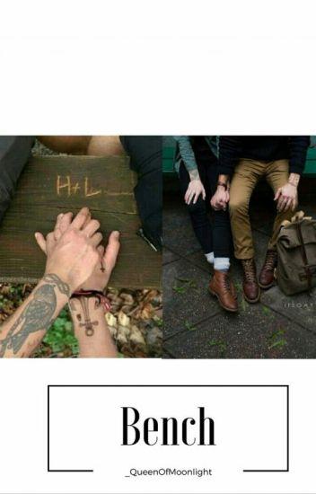 Bench [L.S]
