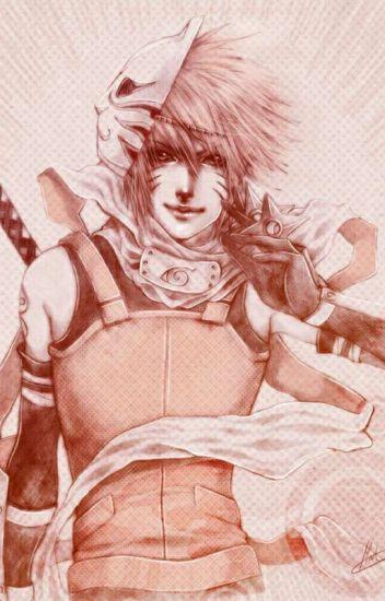 NARUTO:EL kyoshi kinzoku(el maestro del metal)