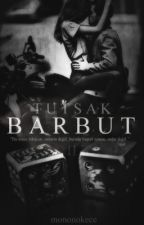 Tutsak 🎲 Barbut by mononokece