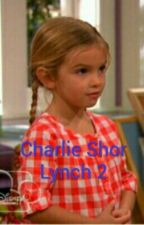Charlie Shor Lynch 2 (Terminé) by Larry-X-Ziall