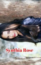 Synthia Rose[James Potter] by angelsalwaysfly1