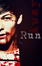 Run Away {l.s} by stickpush