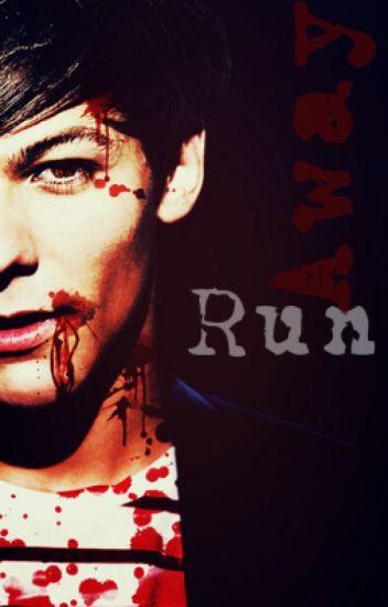 Run Away {l.s}