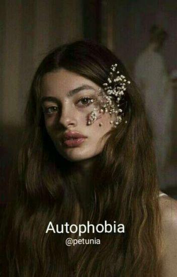 Autophobia (Luke Hemmings)