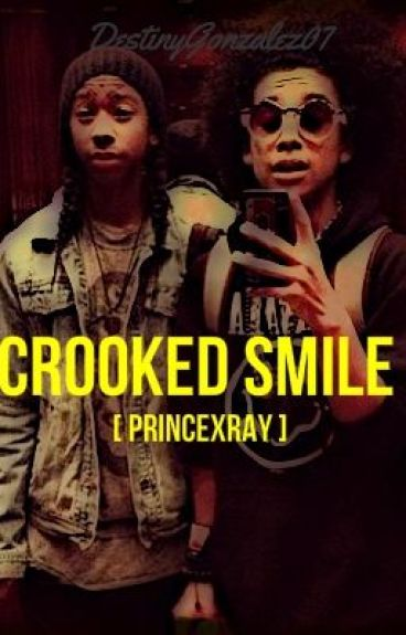 Crooked Smile  Smurfff (;  Wattpad. Hosted Bar Signs. Honesty Signs. Frozen Character Signs Of Stroke. First Day School Signs. Flushed Face Signs. Psychiatric Signs Of Stroke. D Up Signs. Foot Ulcer Signs