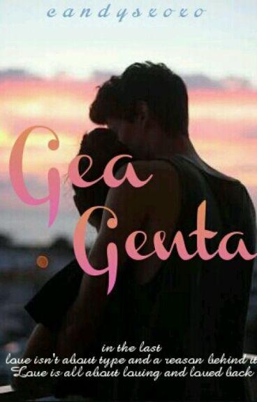 Gea Genta