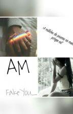A.M.\\J.Bieber\\ by FakeYou_