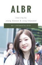 A Lil Bit Romance ¬ HyungWonho [✔] by lidyanatalidya