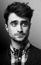 Adopted by Daniel Radcliffe (SEASON 1) by Potterhead679