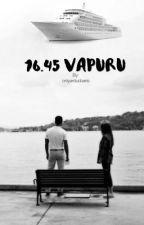 16.45 Vapuru by onlyarducbaris