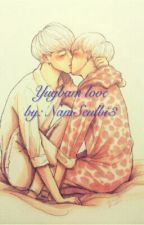 Yugbam Love by NamSeulbi3