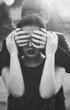 """Гийом Мюссо """"Потому Что Я Тебя Люблю"""" by _morkovka"""