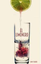 El Limonero by BONKILU