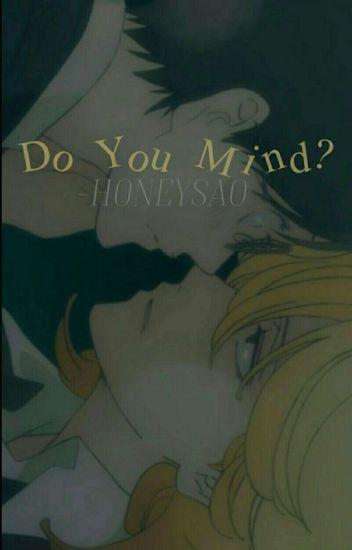 Do You Mind? ➢ 2jae