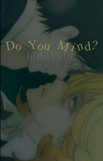 Do You Mind? ➢ 2jae