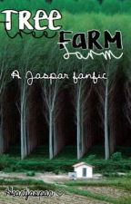 Tree Farm ❀ Jaspar by heartjaspar