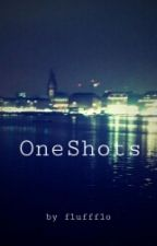 OneShots (Froid) by fluffflo