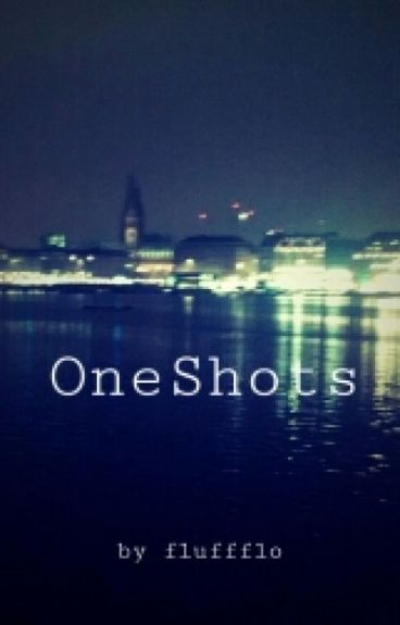 OneShots (Froid)