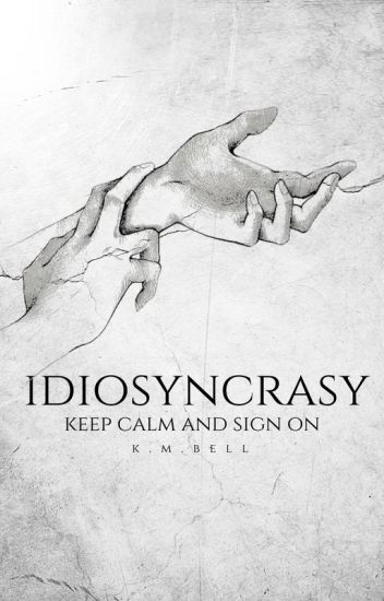 Idiosyncrasy {Harry Potter}