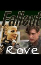 Rove - The Fallout by elphiemenzel