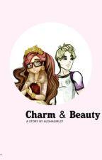 Charm & Beauty by AlohaGirl27