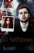 El Solterón  by lisShalom