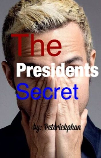 The Presidents Secret