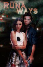 Runaways ||Harry Styles|| © by XXDarcy91fanficXX