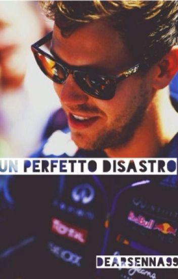 Un perfetto disastro || F1