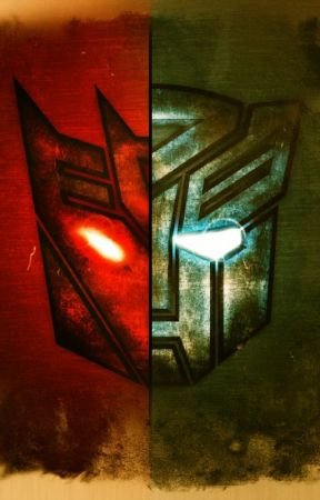 Transformers oneshots - Sunstreaker/Sideswipe x human!female