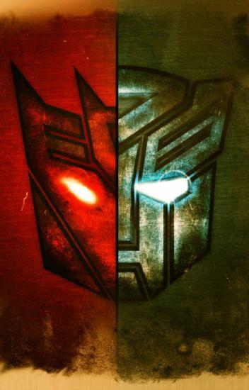 Transformers oneshots