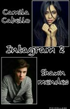SHAMILA Instagram 2 by JosefaSalazar3