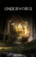 Underworld by Metato