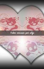 Paper Jam X Fresh Todos Vivimos Por Algo by NightmareTerry150